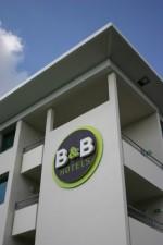 B&B-1