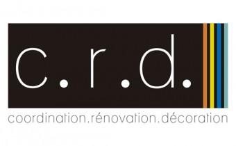 La société Lafargue devient C.R.D (Coordination Rénovation Décoration)
