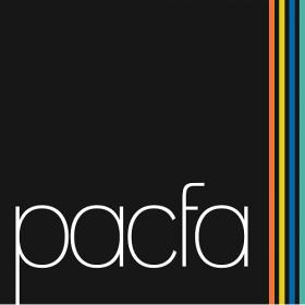 PACFA : Promoteur constructeur, VEFA
