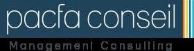 PACFA CONSEIL – Management, conseil aux dirigeants de PME