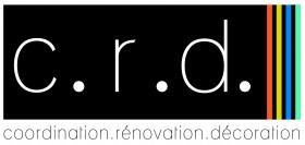 CRD (ex A.Lafargue) : Second oeuvre, agencement, décoration