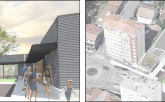 Nouvelle opération commerciale à Toulouse