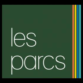 2. LES PARCS – Aménageur lotisseur, terrains à bâtir
