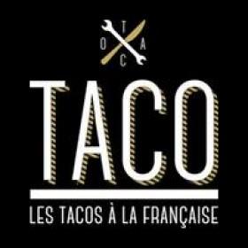 TACO – Food Truck