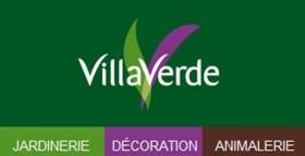 VILLAVERDE (Terre & Objets) – Concept store déco / végétaux, jardinerie – animalerie – déco