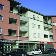 Muret : Résidence Villa Matisse