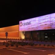O'CASTEL à Castelnaudary