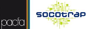 PACFA-SOCOTRAP