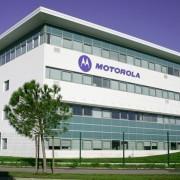 Toulouse – Motorola et son restaurant