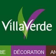 Castres : Jardinerie Villaverde